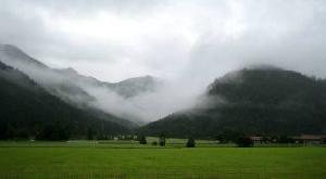fog-1213749-m①