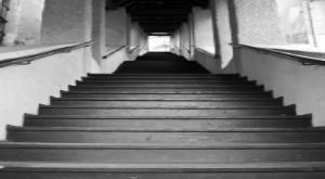 stairs-1243209-m