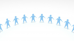 teamwork-2-1336893-m