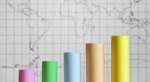 world-economic-growth-875590-m
