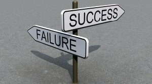 sign-success-and-failure-1133804-m