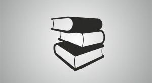 book-1389749-m