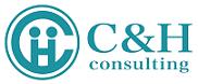 C&H consulting LLC.